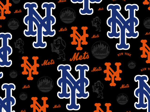 ny mets brush pack by uneekresources on deviantart