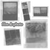 film and photo by behind-the-sea