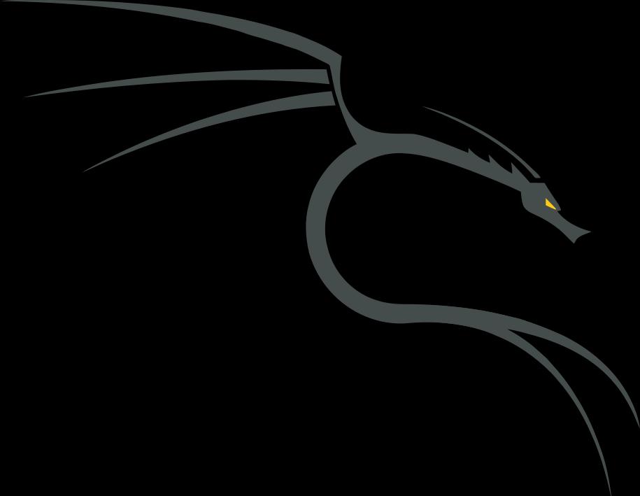 Kali linux wallpaper dragon kali linux wallpaper by - Backtrack Dragon Svg By Chaosdata On Deviantart