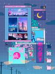seerlight desktop by SeerLight