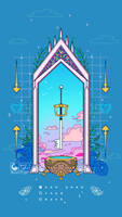 Kingdom LoFi