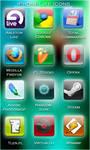 iPhone-Like Icons