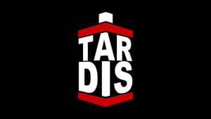 Tar DIS
