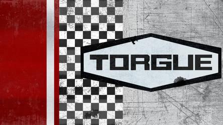 Torgue Wallpaper - Borderlands 2