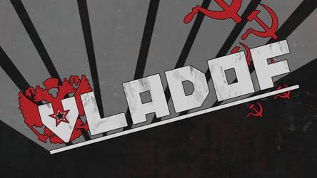 Vladof Borderless