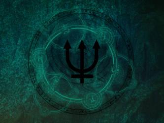 Neptun 28 wp by SVEM