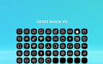 Geoit Dock V2