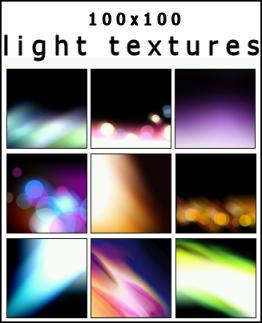 http://fc03.deviantart.net/fs11/i/2006/197/c/2/100x100_light_textures_by_deviant_dandelion.jpg