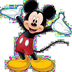452b1c38e7835 VS Bio  Mickey Mouse (Composite) by DoctorMooDB on DeviantArt