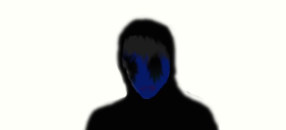 Eyeless jack by orion-z