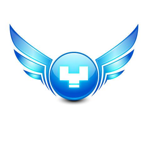 My Logo by Dredmix on DeviantArt