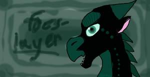 foeslayer