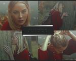 PSD Coloring 48 - Autumn