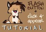 Flash Interactive Tutorial