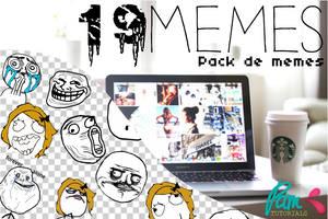 Memes-PamTutorials