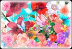[Pack] Flores I