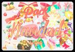 [Pack] Especial Navidad