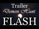 Demon Hunt: The Trailer