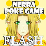 Nerra Poke Game by Samuraiflame