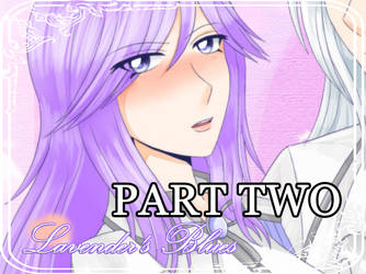 Thanksgiving dating sim deviantart muro how to get to the muro