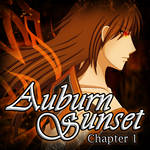 Auburn Sunset: Chapter 1