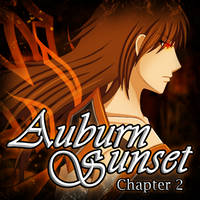 Auburn Sunset: Chapter 2 Preview by Samuraiflame