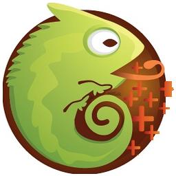 Icon4 المحرر الرائع اصدار ◘ Notepad   6.4.5 ◘,بوابة 2013 notepad___icon_by_ar