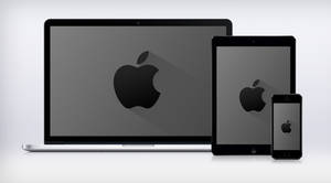 Apple Event 9.9.2014 Black Version