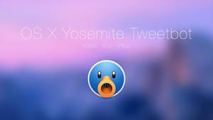 OS X Yosemite Tweetbot