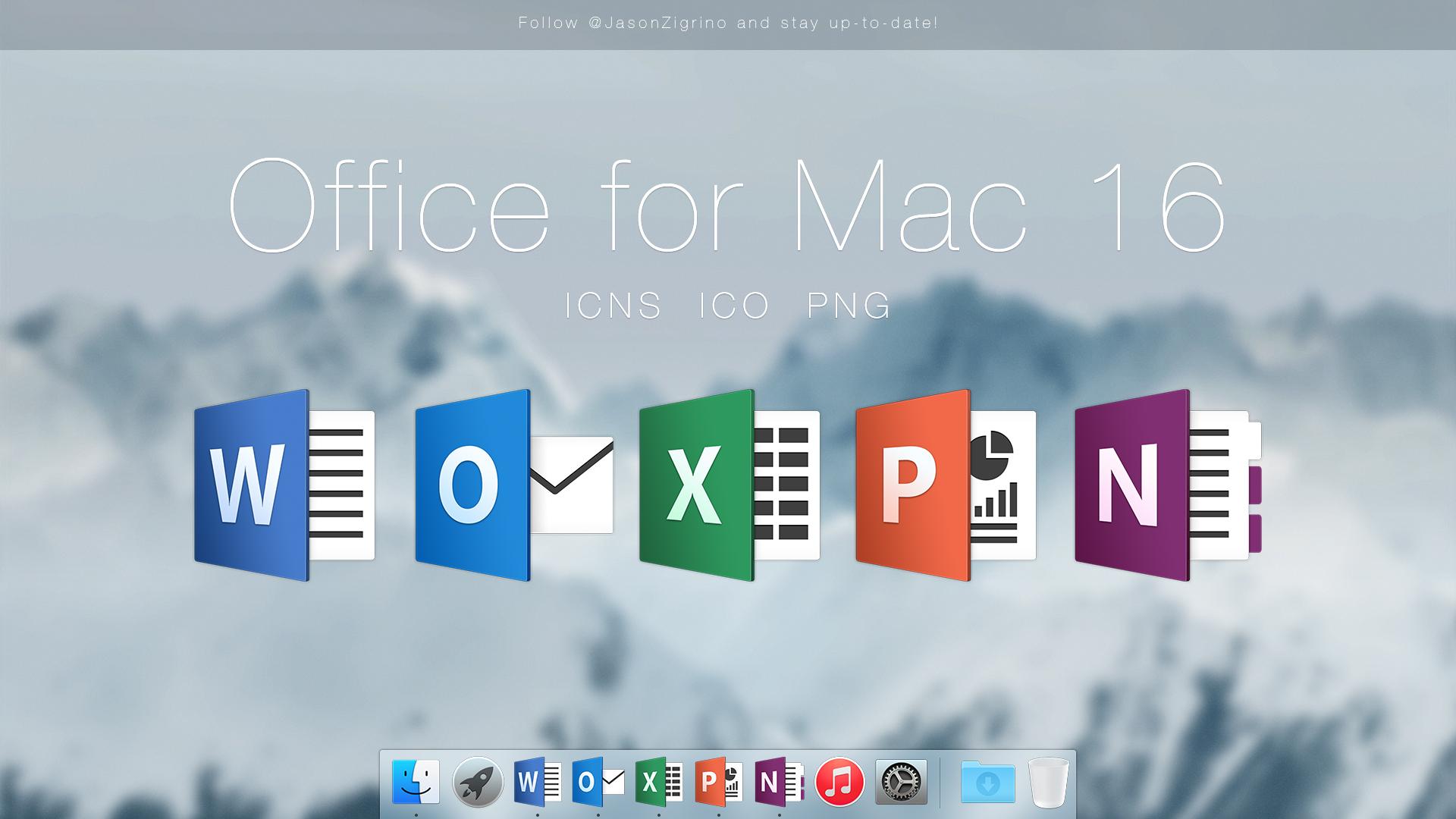 office for mac crack serial