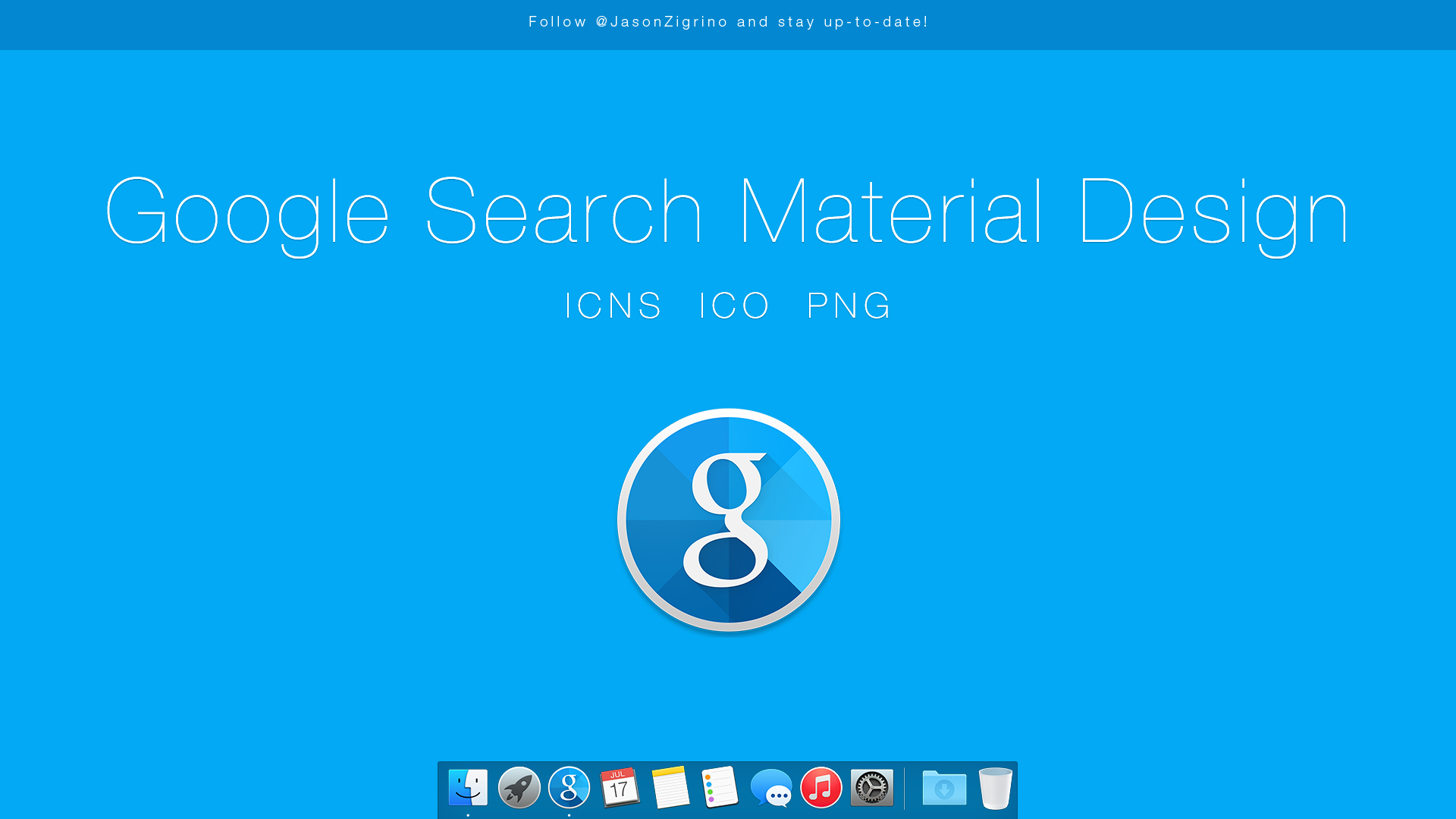 Google search material design by jasonzigrino on deviantart for Architect search