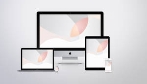 Apple March 21 Event Wallpapers