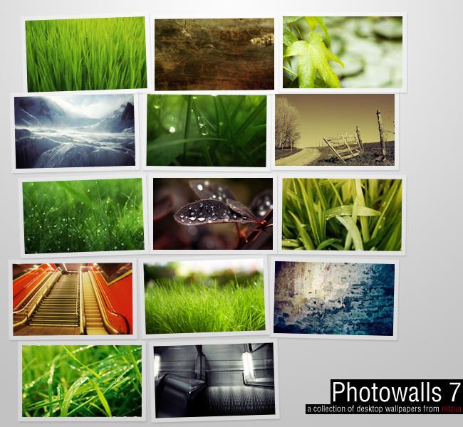 Photowalls 7 by nitzua19