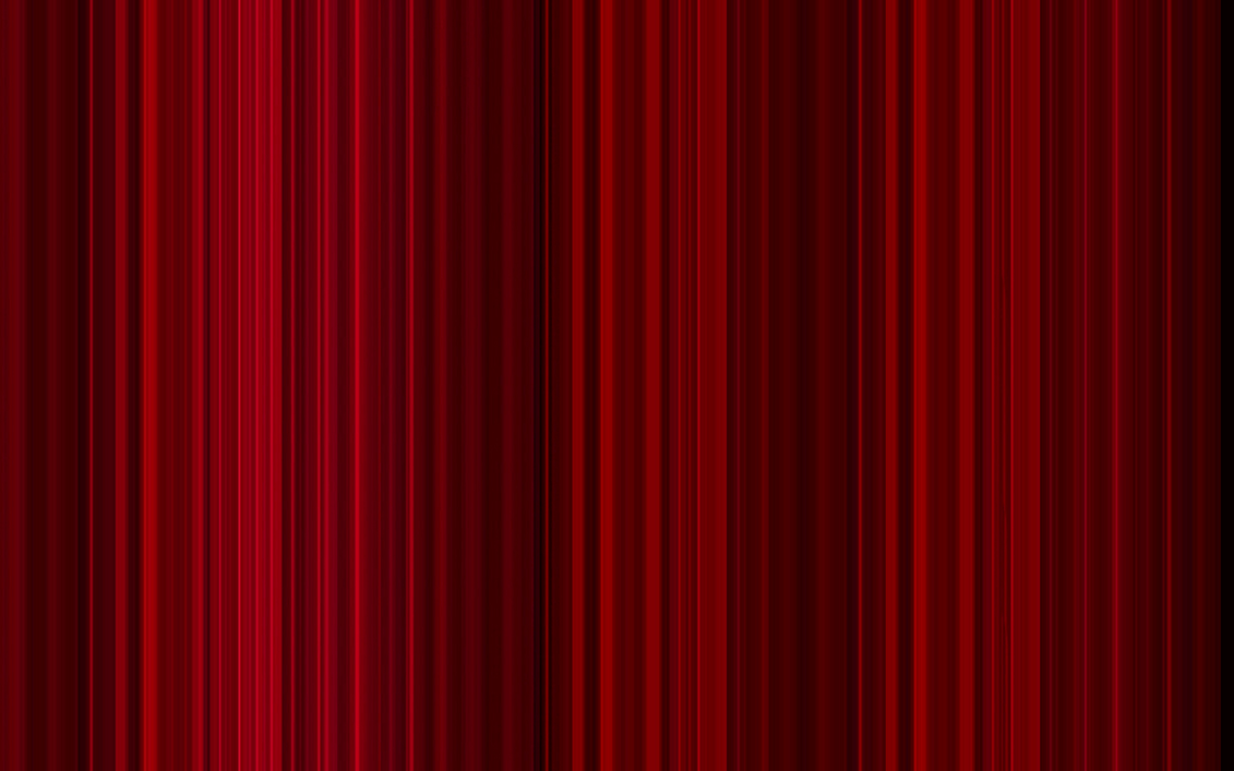 Image Result For Red Curtains