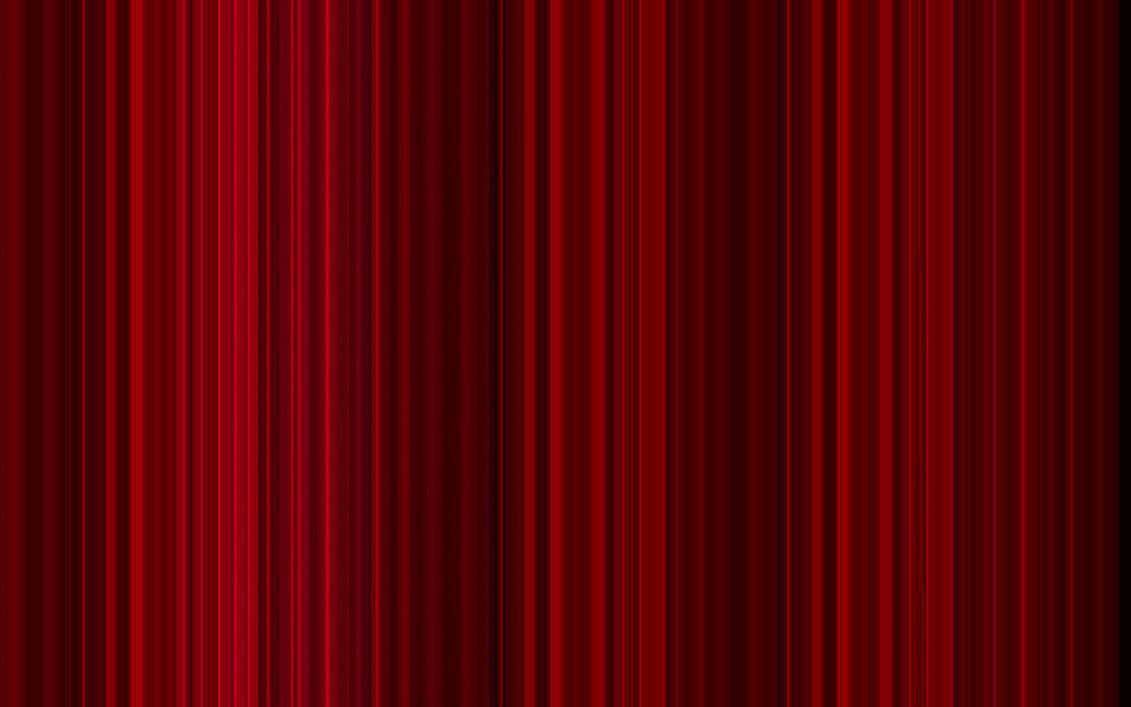 Dark Red Interior Paint