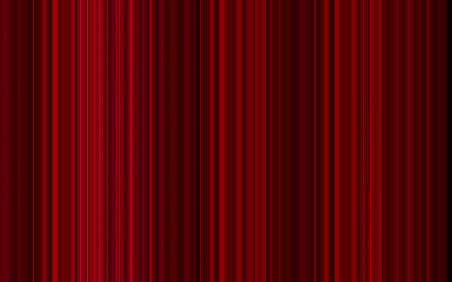 Red and maroon 1 by sagorpirbd on deviantart - Maroon wallpaper ...