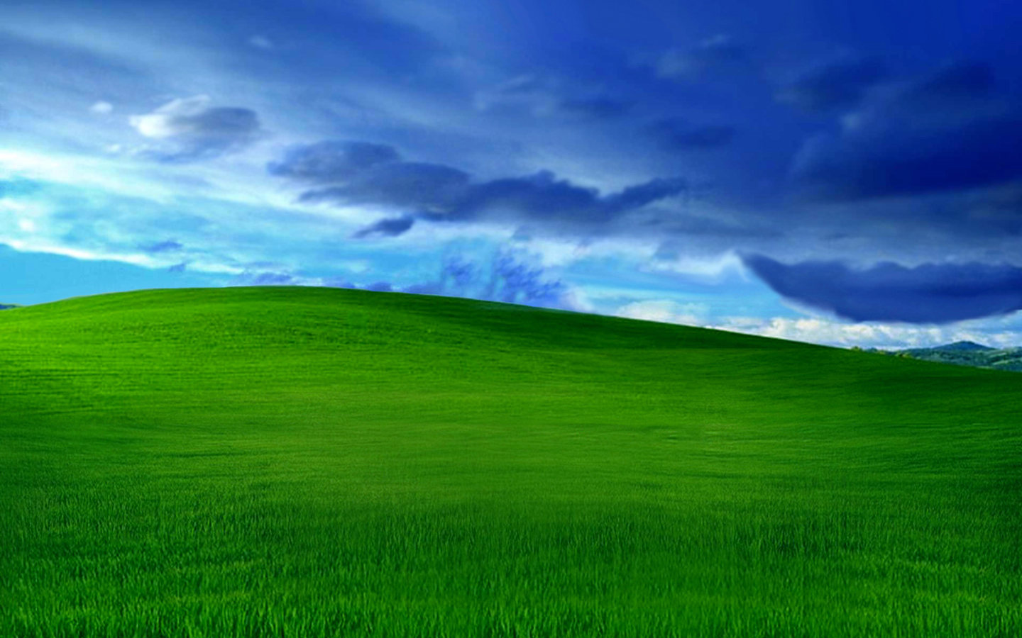 Windows xp nature wallpaper hd