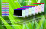WMP12 LiveBeta