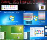 Aero Ultimate 7 RTM FINAL