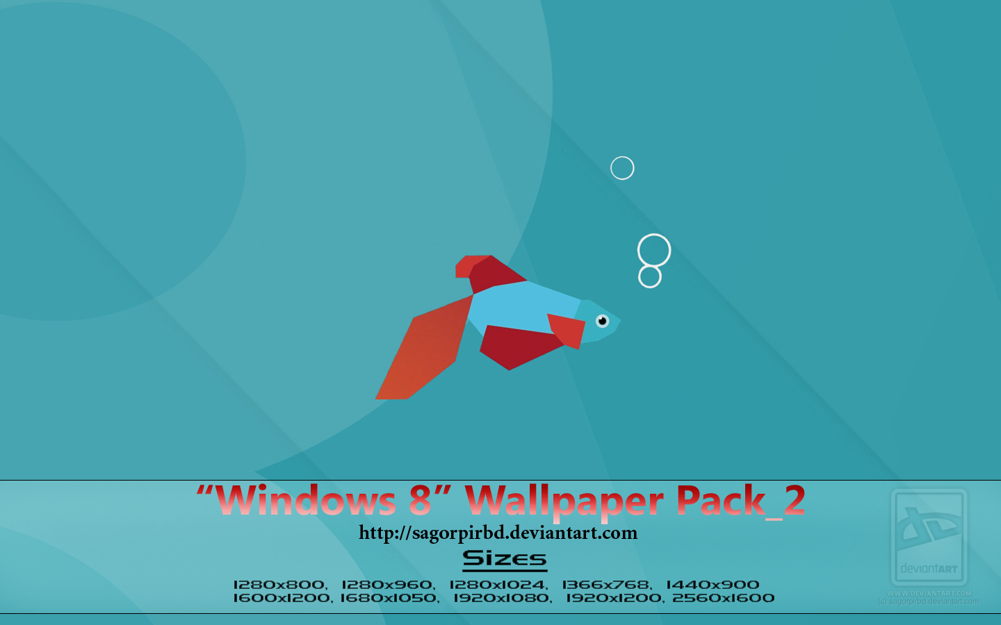 Design poster win8 - Windows 8 Wallpaper Pack_2 By Sagorpirbd Windows 8 Wallpaper Pack_2 By Sagorpirbd