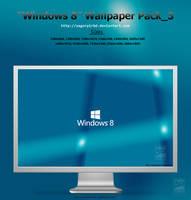 Windows 8 Wallpaper Pack_3