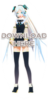YYB Ring Suzune -DOWNLOAD-