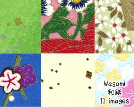 Wagami by kabocha