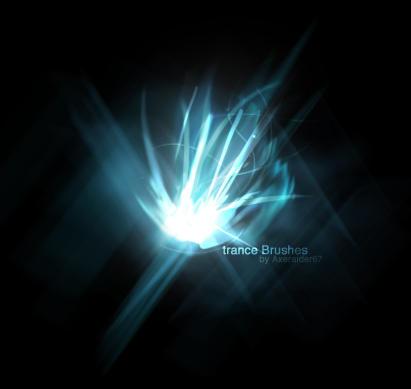[Pack] Brushes luminosos Trance_Brushes___PS7_by_kabocha