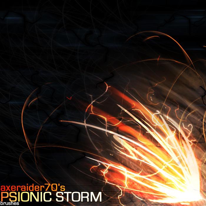 [Pack] Brushes luminosos Psionic_Storm_Brushes___PS7_by_kabocha