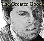 Spn - The Greater Good by Petite-Madame