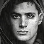 Fanbook - The Winchester Anatomicae