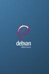 Debian Wall