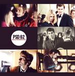 PSD 62