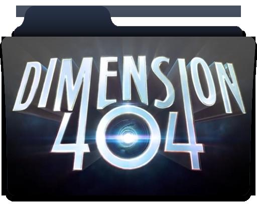dimension_404_tv_series_folder_icon_by_k